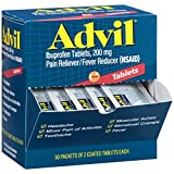 Advil-Tablets-Pain-Reliever-Refill-50-Two-Packs-per-Box