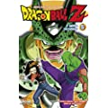 Dragon ball Z - Cycle 4 Vol.5