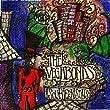 The Vegabonds - Live in Concert