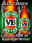 Victoria Bitter - Stories from an Aus...