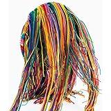 Mess (2xLP+CD)