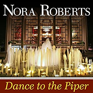 Dance to the Piper Audiobook
