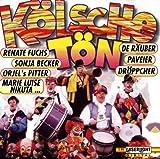 echange, troc Compilation - Klosche Ton Vol 2