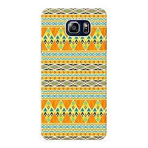 Inkif Printed Designer Case Mobile Back Cover For Samsung Galaxy Note5 Duos