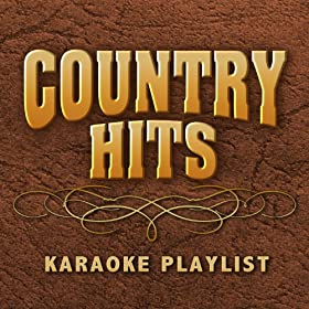 Goodbye in Her Eyes (Originally Performed by Zac Brown Band) [Karaoke Version]