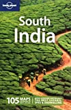 Lonely Planet South India
