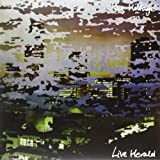Live Herald [2 LP][Limited Edition]