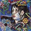 TODD RUNDGREN-A WIZARD A TRUE STAR