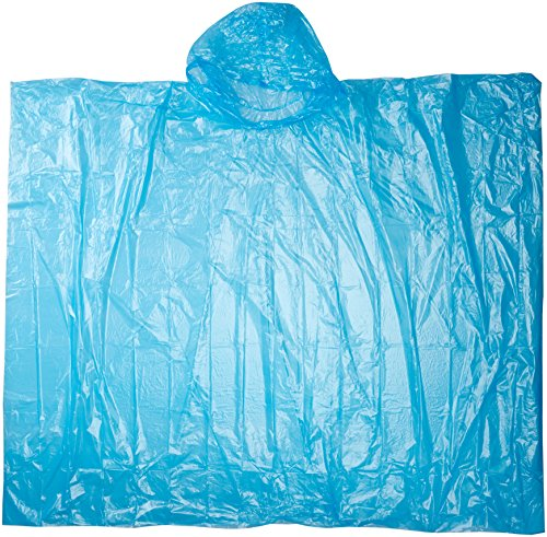 rainkist-rescue-ponchos-royal-one-size