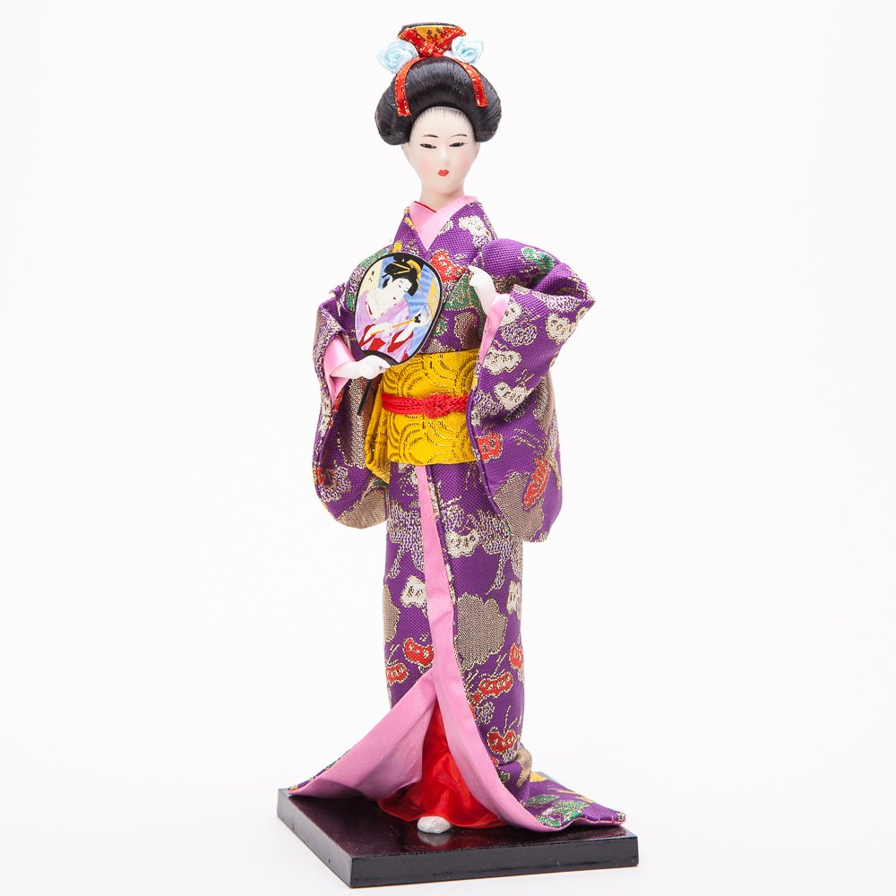 an overview of the geisha Updated world stock indexes get an overview of major world indexes, current values and stock market data.