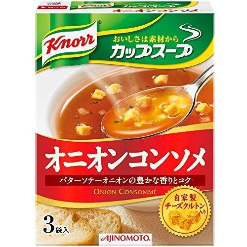 knorr-ajinomoto-japan-cup-soup-onion-consomme-345g-x-10-pieces