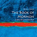 The Book of Mormon (       UNABRIDGED) by Joseph Smith,  Church of the Latter-day Saints Narrated by Sean Crisden