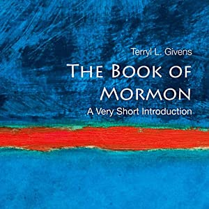 The Book of Mormon | [Joseph Smith,  Church of the Latter-day Saints]