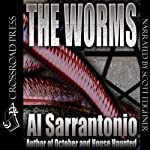 The Worms | Al Sarrantonio