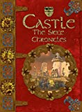 Castle: The Siege Chronicles