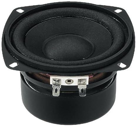 SP-10/4S Mini haut-parleur - 103650