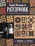 Simple Blessings in Patchwork: 13 Tra...