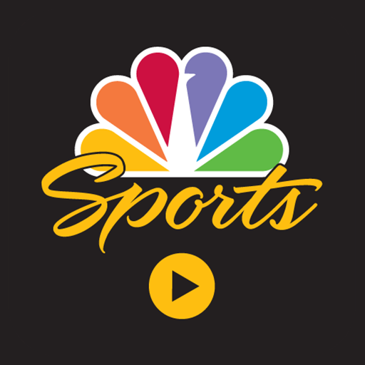 nbc-sports-for-fire-tv