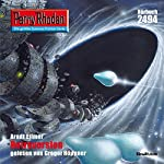 Retroversion (Perry Rhodan 2494) | Arndt Ellmer