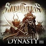 Snowgoons Dynasty [Explicit]
