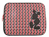 Mickey Mouse 16-Inch Neoprene Sleeve (21710)