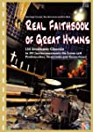 The Real Faithbook of Great Hymns: 15...