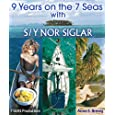 9 Years on the7 Seas with Nor Siglar