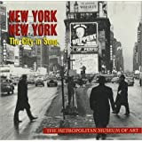 New York, New York: The City in Song