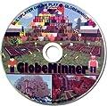 Globeminner For Windows XP, Vista, 7 or 8 [2014 version]