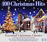 Various Artists 100 Christmas Hits