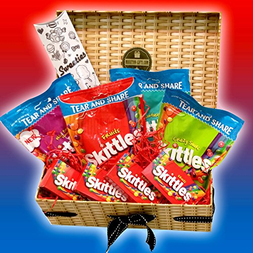 ultimate-skittles-selection-treasure-box-by-moreton-gifts-crazy-sours-confused-wild-berry-and-fruits