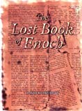 img - for The Lost Book of Enoch book / textbook / text book