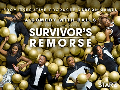Survivor's Remorse, Season 2