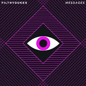 Messages (Digital Download)