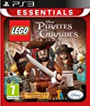 Lego Des Pirates Des Cara�bes - Colle...