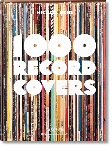 Download 1000 Record Covers