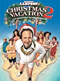 National Lampoons Christmas Vacation 2: Cousin Eddies Big Island Adventure