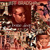 Slide (w/ Jill Scott) - Jeff Bradshaw