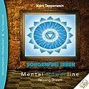 Sorgenfrei leben (Mental Powerline - Relaxing Dream) Hörbuch von Kurt Tepperwein Gesprochen von: Kurt Tepperwein