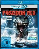 Image de Poseidon Rex 3D