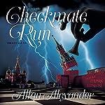 Checkmate Run | Allan Alexander