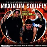 Maximum Soulfly