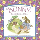 The Bunny of Bluebell Hill (1848779526) by Preston, Tim