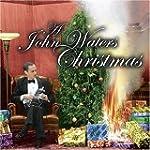 A John Waters Christmas
