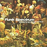 Funk Spectrum V.1