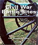 Pocket Book of Civil War Battle Sites (0785819207) by Brewer, Paul