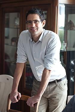 Julien ARANDA