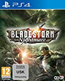 Bladestorm: Nightmare  (PS4)