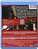 Image de Dead Man Down (La Venganza Del Hombre Muerto) (Blu-Ray) (Import Movie) (European Format - Zone B2) (2013) Coli
