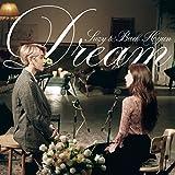 シングル - Dream (韓国盤)